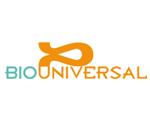 Biouniversal