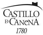 Castillo de Canena 1780