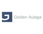 Golden Aulaga