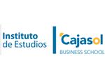 Instituto Cajasol