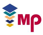 MP Corporación