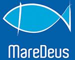 Maredeus